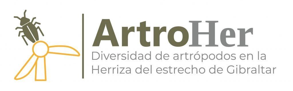 Logo Artroher